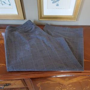 1211 LANE BRYANT Pants